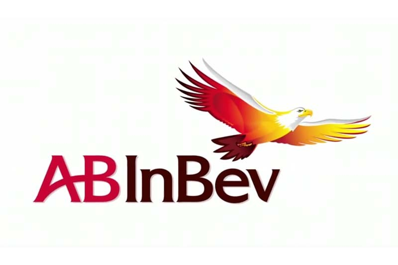 Mass Production by AB inbev