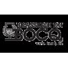 Brasserie Dubocq